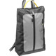Cocoon Minimalist Backpack grey